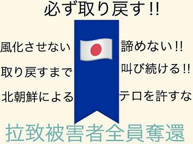f:id:aikokuken-ryuji:20170430123930j:image