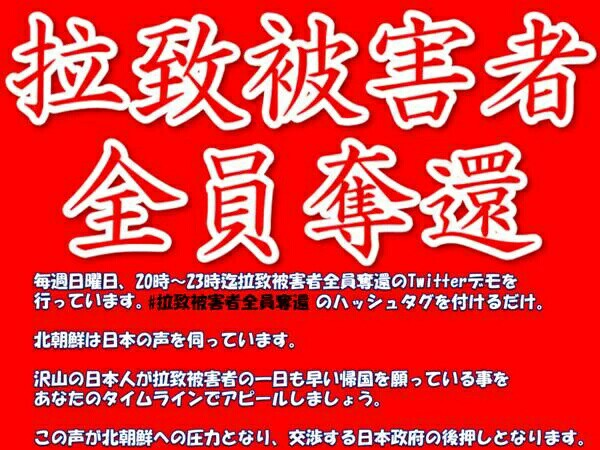 f:id:aikokuken-ryuji:20170521145844j:image