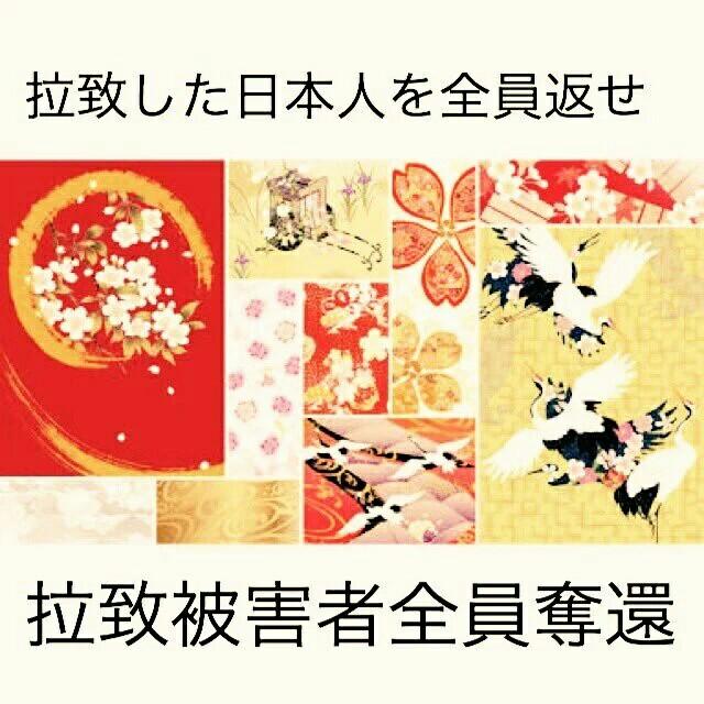 f:id:aikokuken-ryuji:20170521150504j:image
