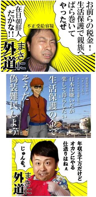 f:id:aikokuken-ryuji:20170521151932j:image