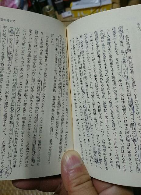 f:id:aikokuken-ryuji:20170625152143j:image