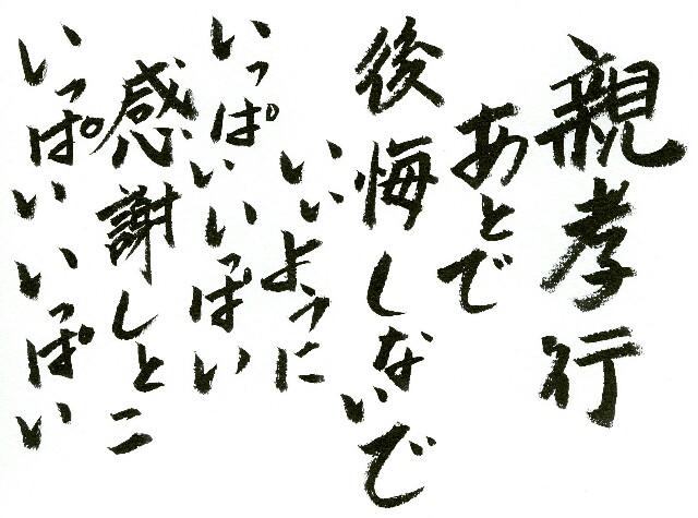 f:id:aikokuken-ryuji:20170702102917j:image