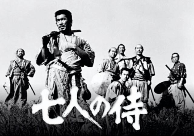 f:id:aikokuken-ryuji:20170705205328j:image