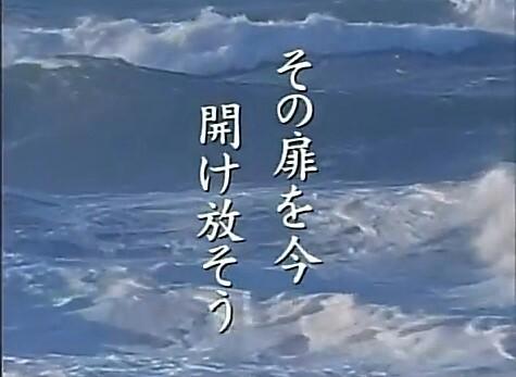 f:id:aikokuken-ryuji:20170705224214j:image