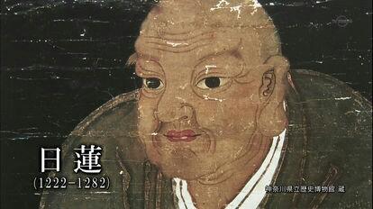f:id:aikokuken-ryuji:20170713170140j:image