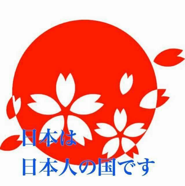 f:id:aikokuken-ryuji:20170713190150j:image