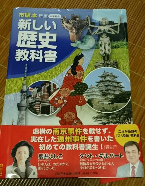f:id:aikokuken-ryuji:20170718214449j:image