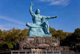 f:id:aikokuken-ryuji:20170806182927j:image