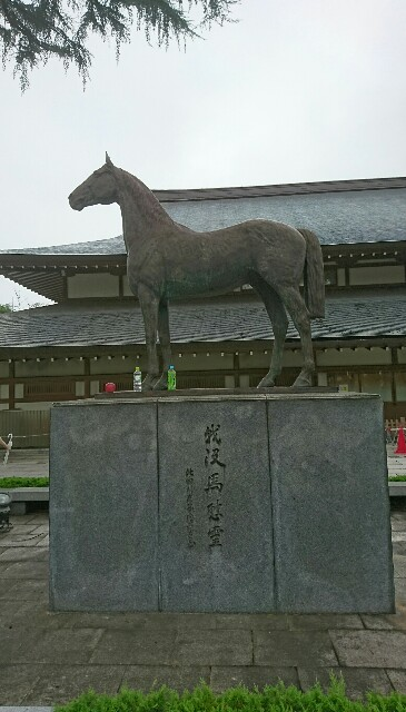f:id:aikokuken-ryuji:20170816232725j:image