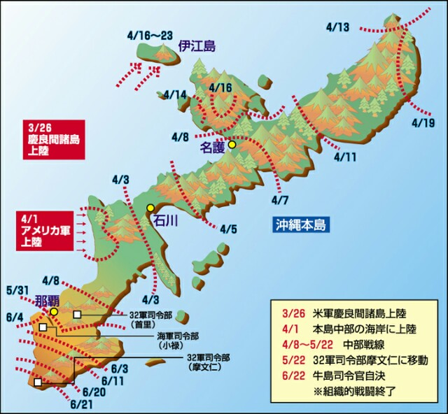 f:id:aikokuken-ryuji:20170902193656j:image