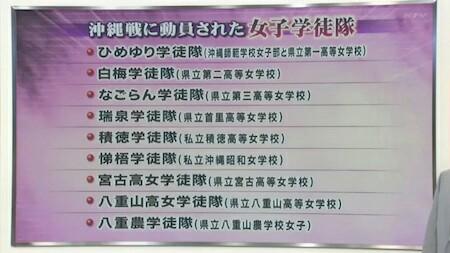 f:id:aikokuken-ryuji:20170904204654j:image