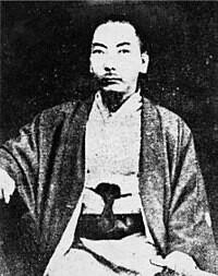 f:id:aikokuken-ryuji:20170908185242j:image
