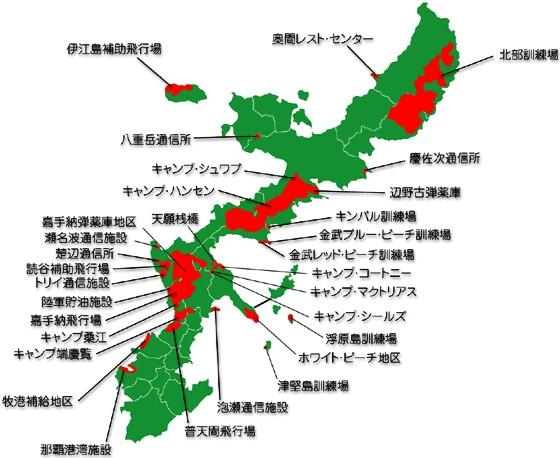 f:id:aikokuken-ryuji:20170920123051j:image