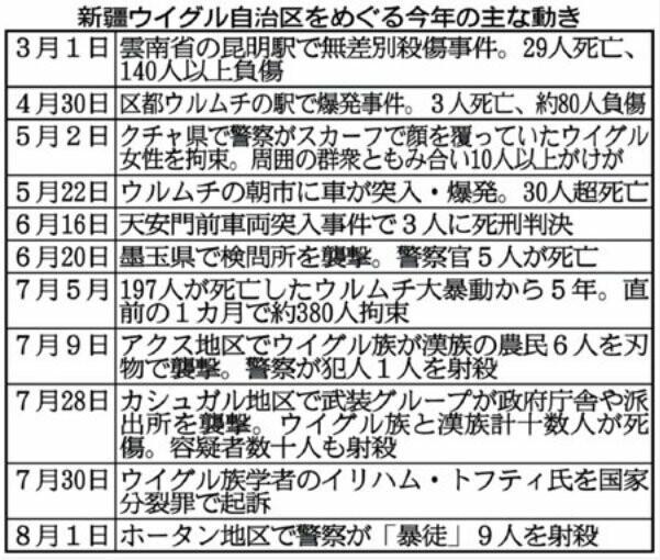 f:id:aikokuken-ryuji:20170924143908j:image