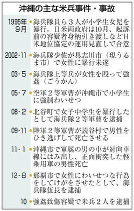 f:id:aikokuken-ryuji:20170925172442j:image