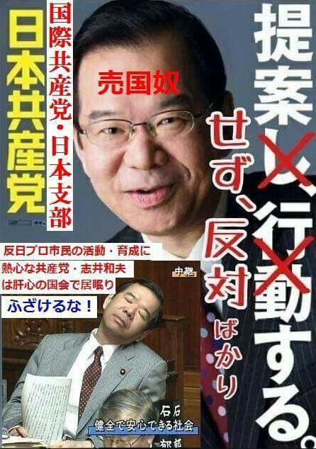f:id:aikokuken-ryuji:20171022143230j:image