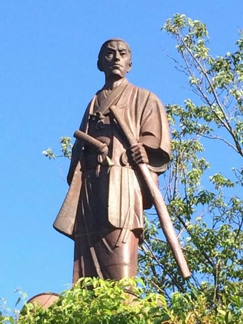 f:id:aikokuken-ryuji:20171215185824j:image