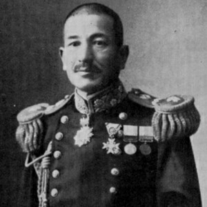 f:id:aikokuken-ryuji:20171215195758j:image
