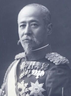 f:id:aikokuken-ryuji:20171215195808j:image