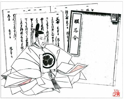 f:id:aikokuken-ryuji:20171221190934j:image
