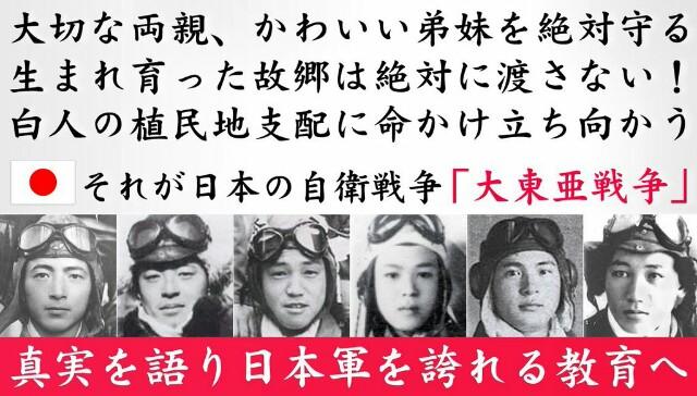 f:id:aikokuken-ryuji:20171221201216j:image