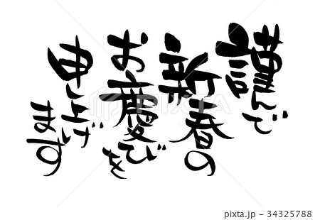 f:id:aikokuken-ryuji:20171231104359j:image