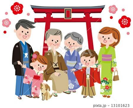 f:id:aikokuken-ryuji:20180109175106j:image