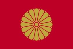 f:id:aikokuken-ryuji:20180127215707j:image