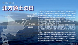 f:id:aikokuken-ryuji:20180221204537j:image