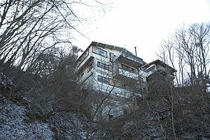 f:id:aikokuken-ryuji:20180223191917j:image