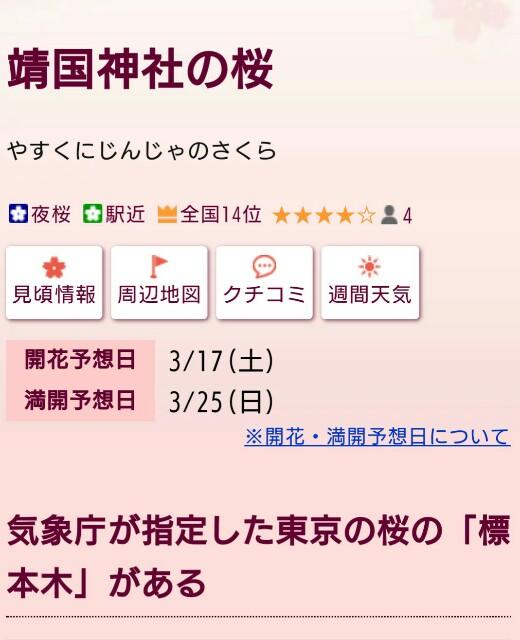 f:id:aikokuken-ryuji:20180304143252j:image
