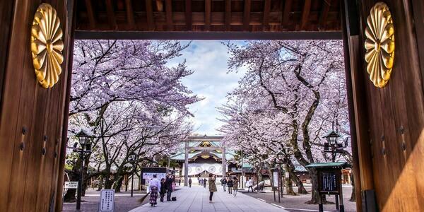 f:id:aikokuken-ryuji:20180425061256j:image