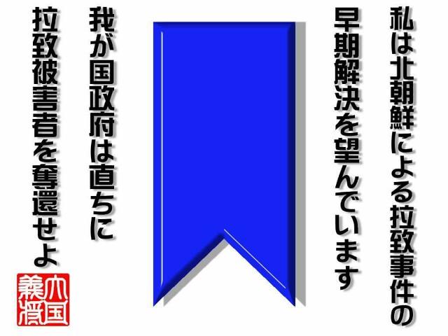 f:id:aikokuken-ryuji:20180626231127j:image