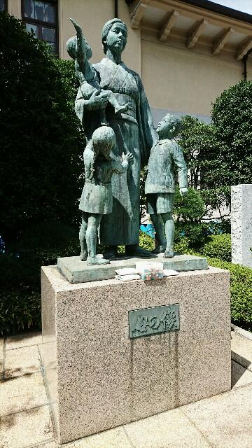 f:id:aikokuken-ryuji:20180924171622j:image