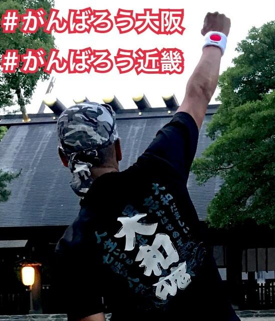 f:id:aikokuken-ryuji:20180929195518j:image