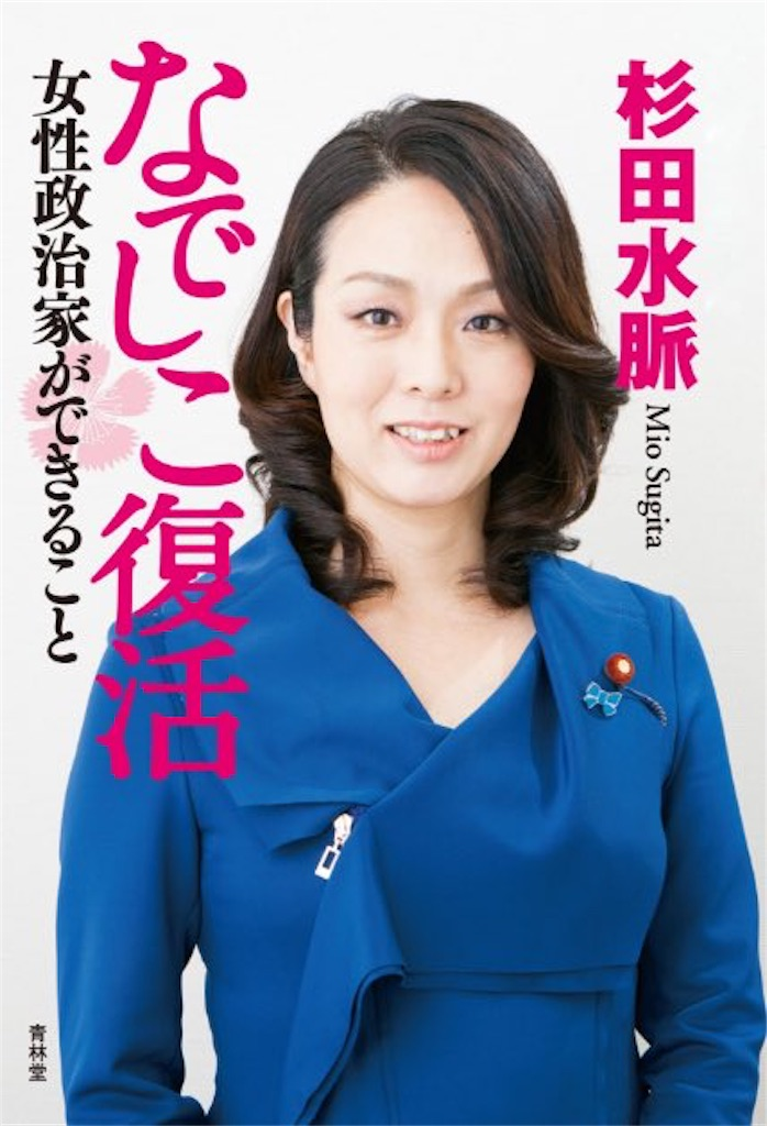 f:id:aikokuken-ryuji:20181224153220j:image