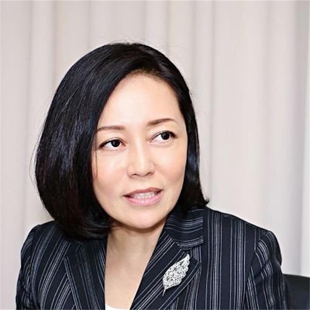 f:id:aikokuken-ryuji:20181224153226j:image