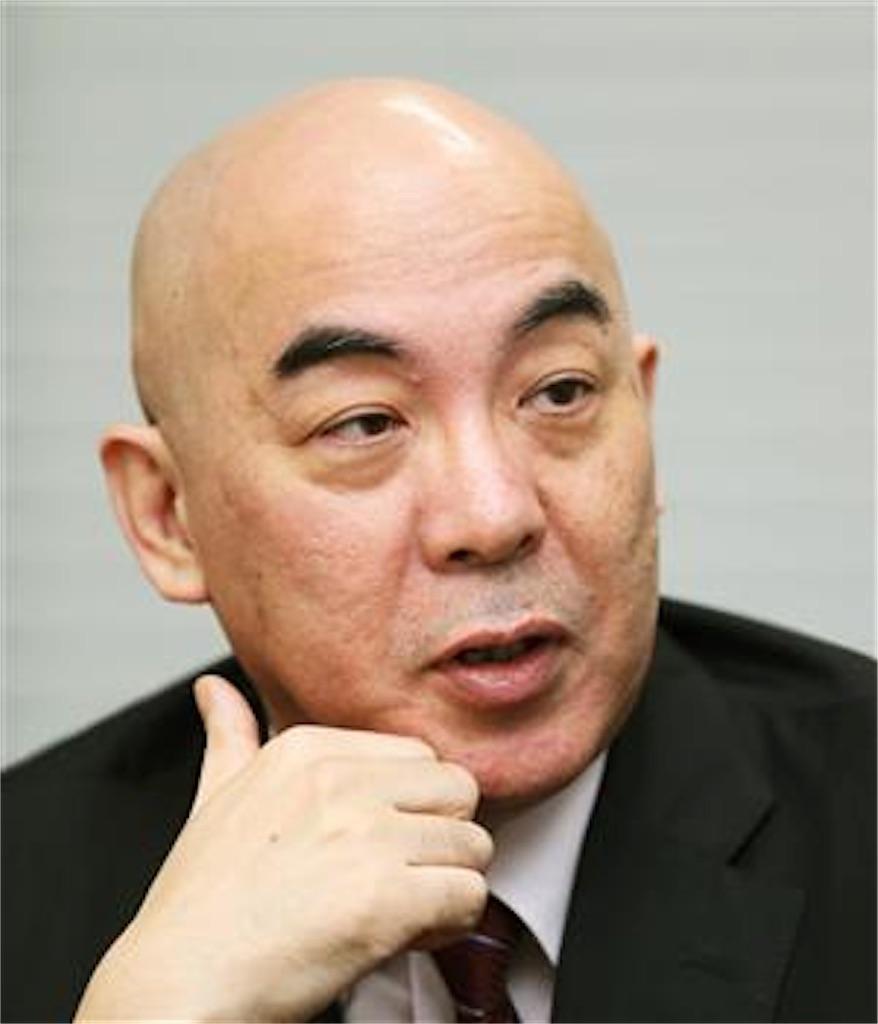 f:id:aikokuken-ryuji:20181224153256j:image
