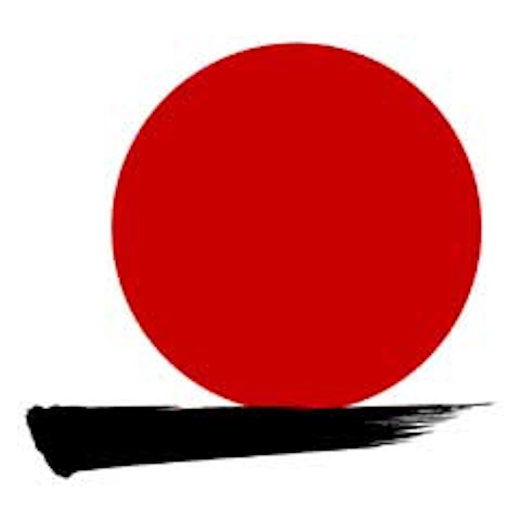 f:id:aikokuken-ryuji:20181224153427j:image