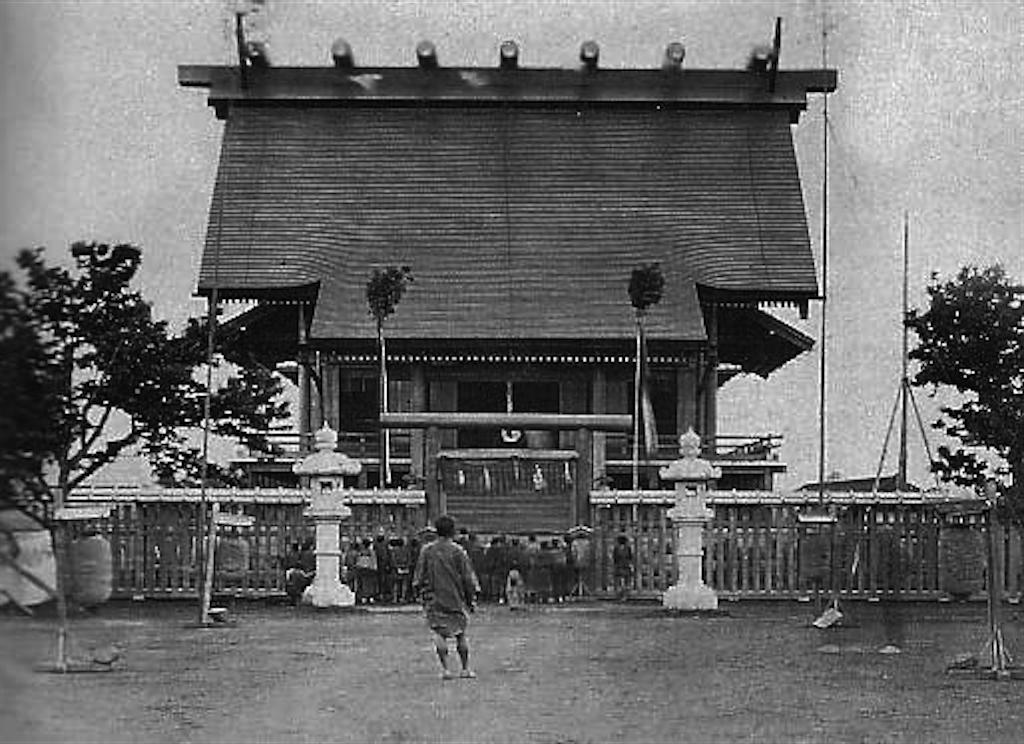 f:id:aikokuken-ryuji:20190812115129p:image