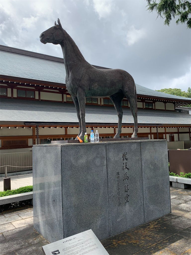 f:id:aikokuken-ryuji:20190825191723j:image