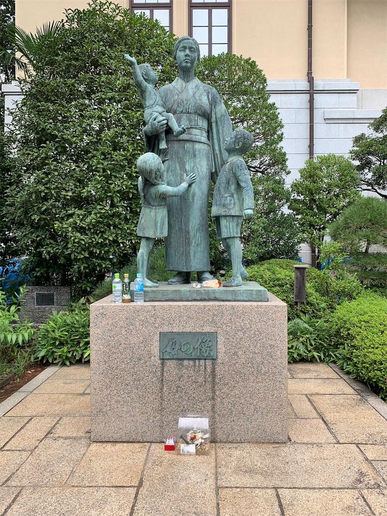 f:id:aikokuken-ryuji:20190825192413j:image