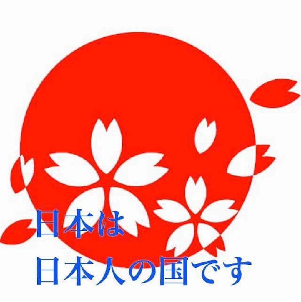 f:id:aikokuken-ryuji:20191027144253j:image