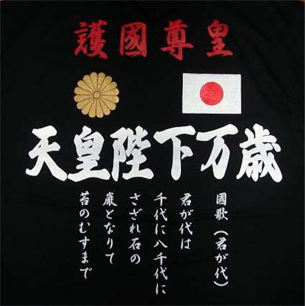 f:id:aikokuken-ryuji:20191027144257j:image