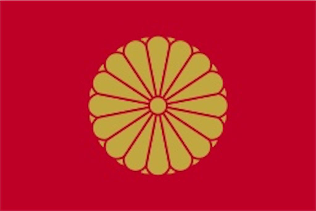f:id:aikokuken-ryuji:20191027144358j:image