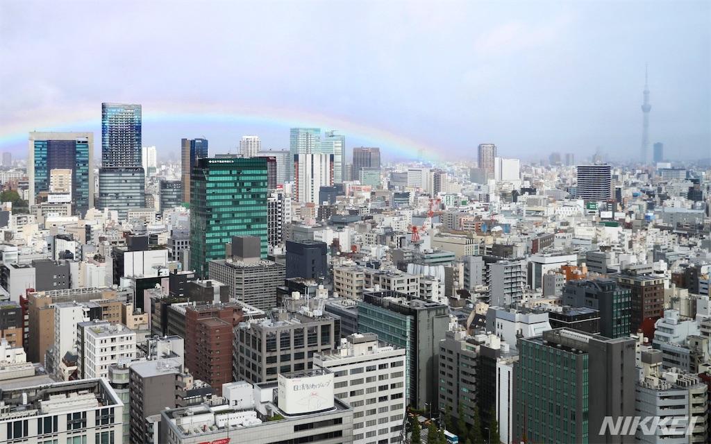 f:id:aikokuken-ryuji:20191027150043j:image