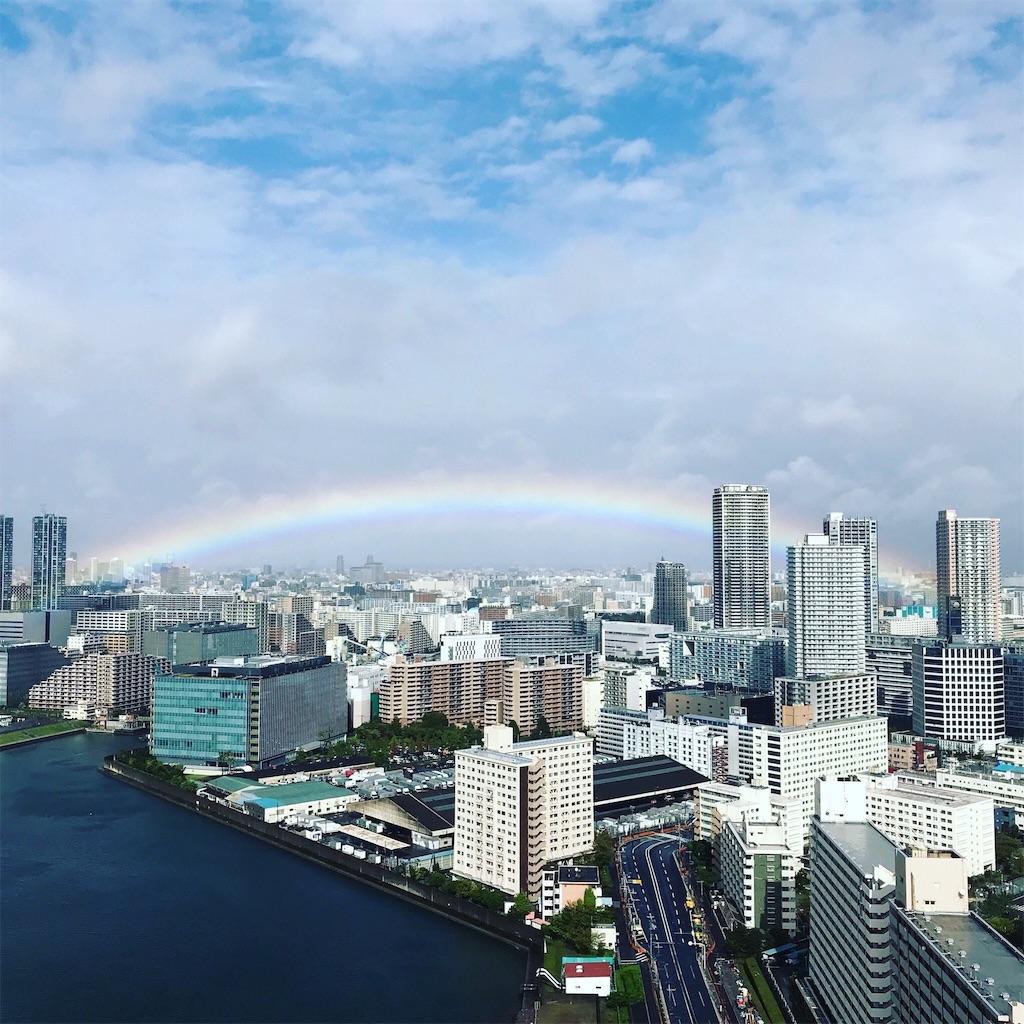f:id:aikokuken-ryuji:20191027150047j:image