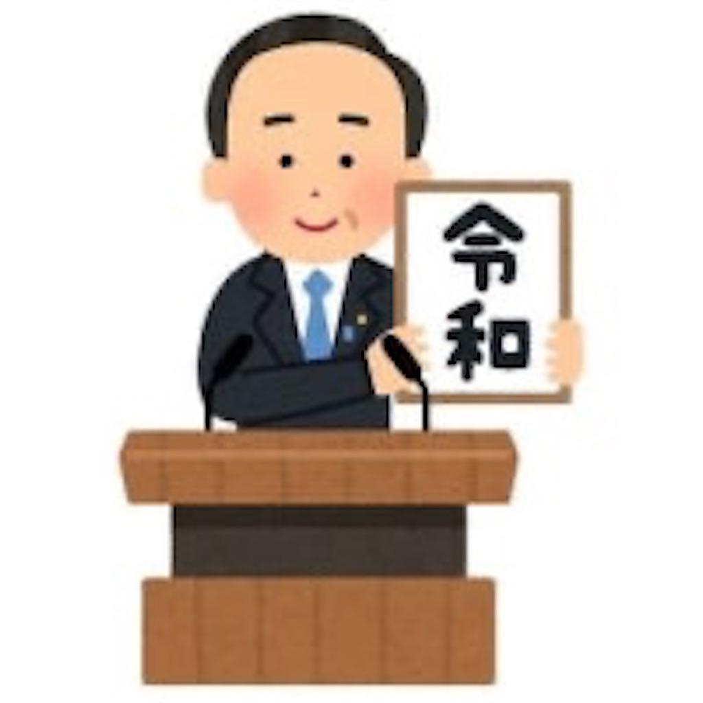 f:id:aikokuken-ryuji:20191228163027j:image