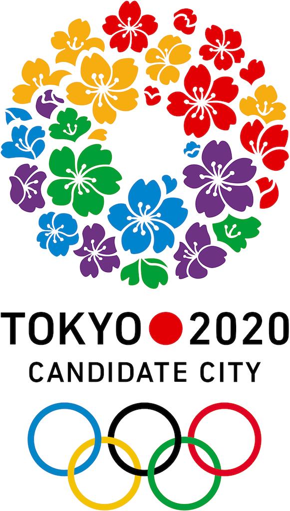 f:id:aikokuken-ryuji:20191229230914p:image