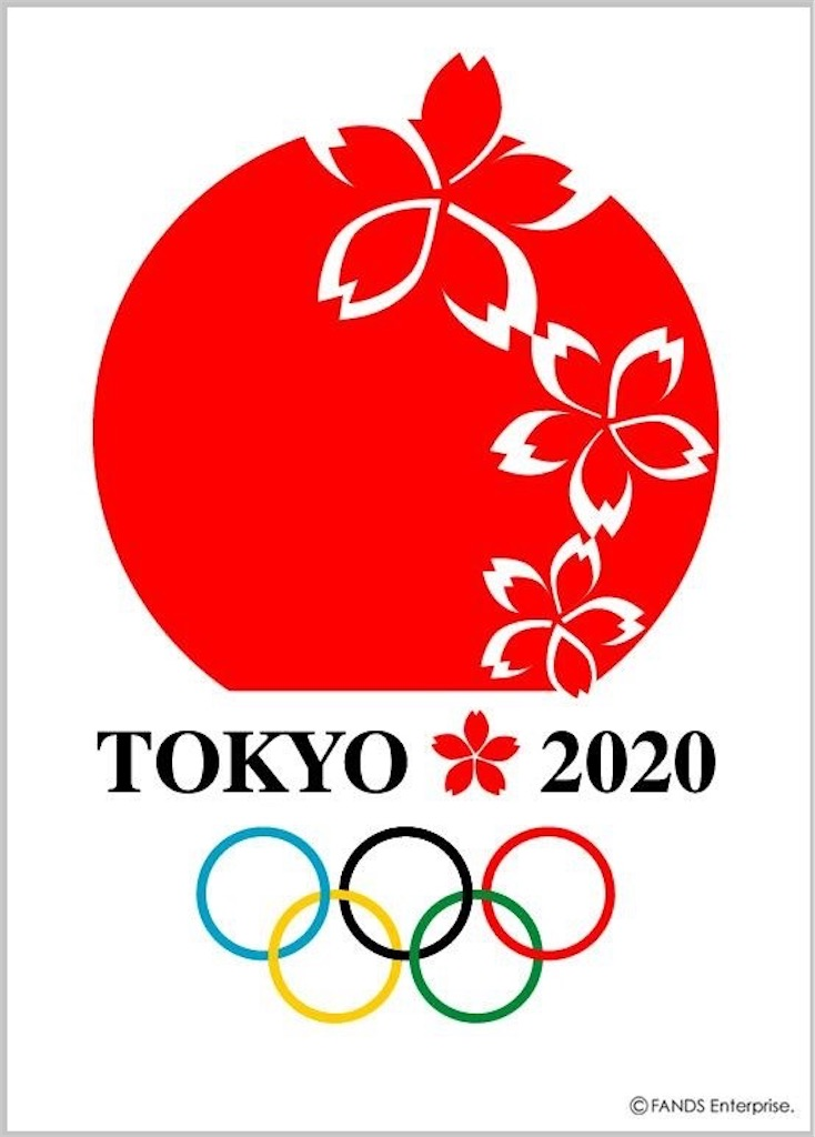 f:id:aikokuken-ryuji:20191229231204j:image